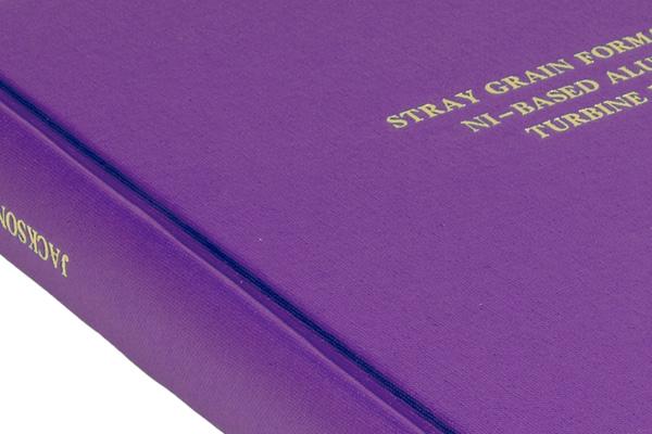 imperial college ethesis Dissertation en droit civil imperial college phd thesis u of t writing services reading homework help for parents.